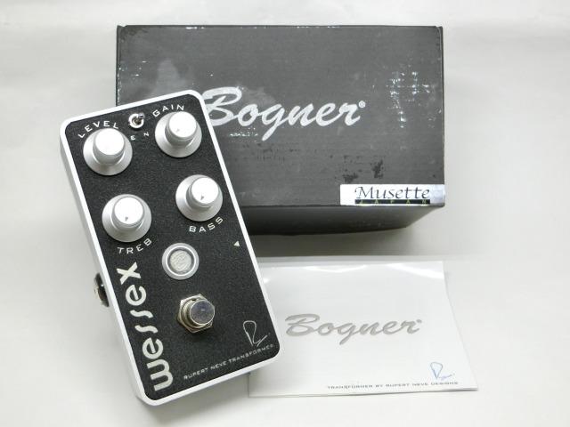 bogner-we-6