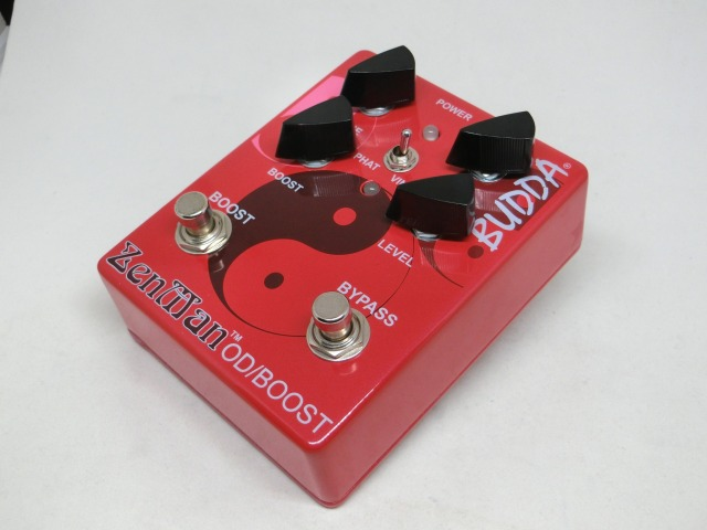 budda-red-2