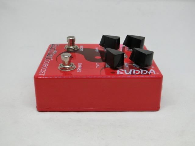 budda-red-5