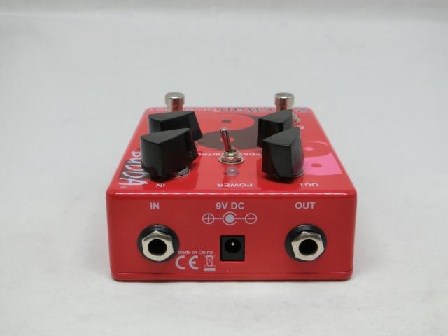 budda-red-6