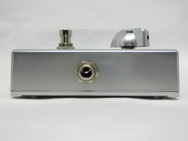 lizzycbst-5