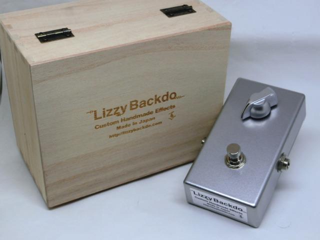 lizzycbst-8