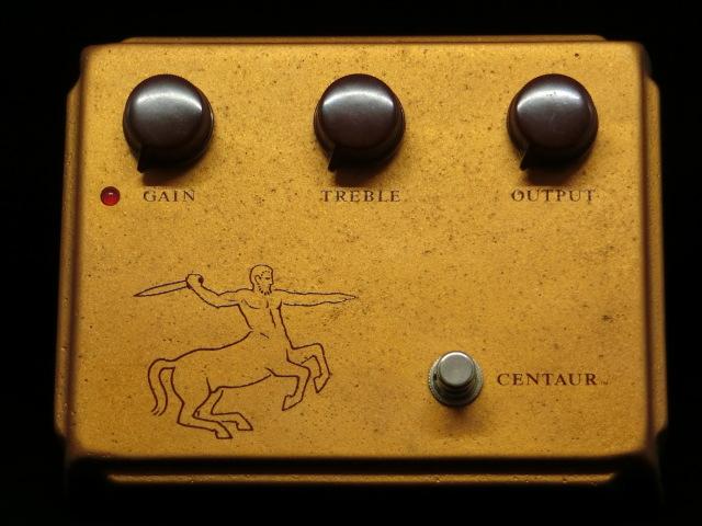 centaur-sho