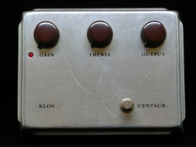 centaur-sil-1