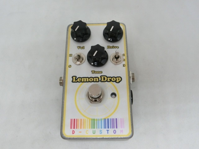 d-lemon-1