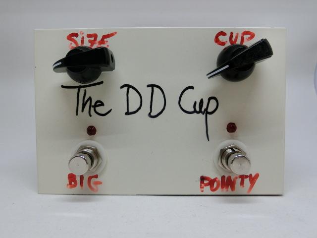 DD-CUP-1