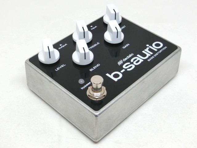 deda-b-4