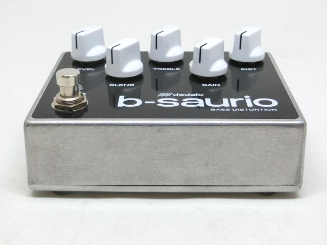 deda-b-5