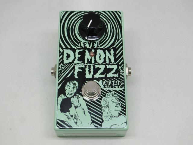 demon-1