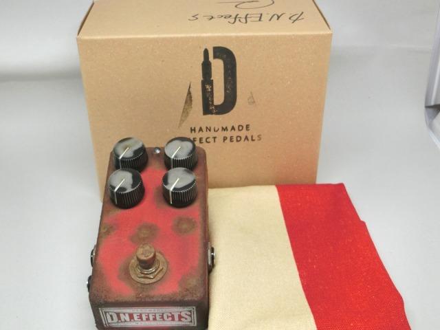 dnmagic-7