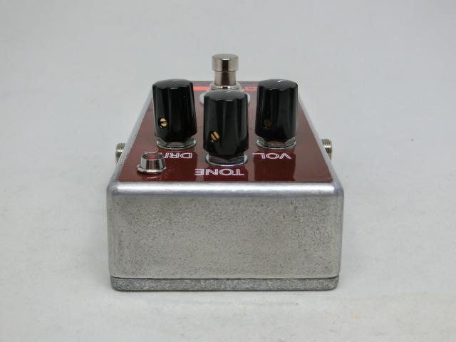 don-koge-6