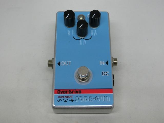 don-soad-1
