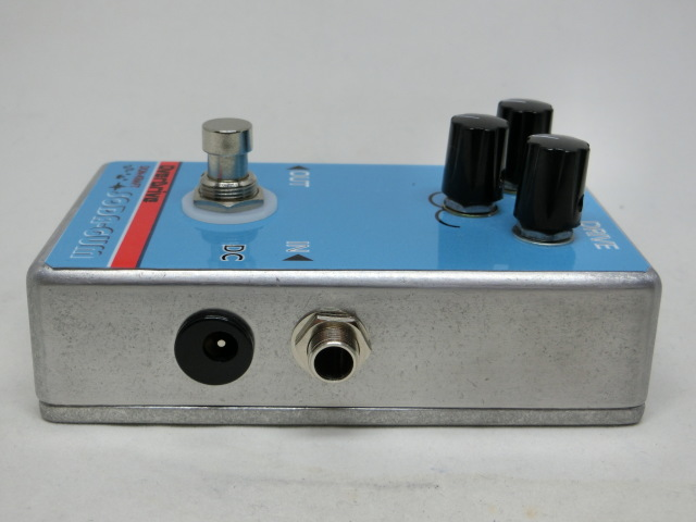 don-soad-5