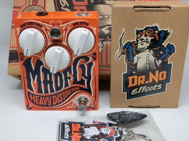 dr.no_madfly-1-1