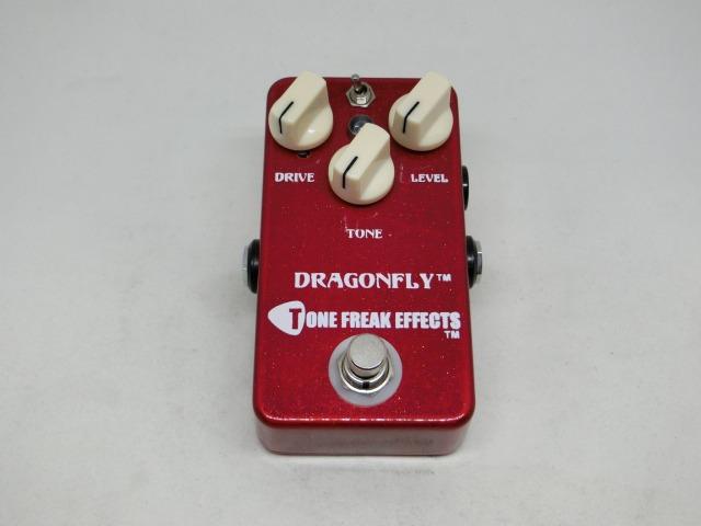 dragon-344-1