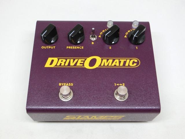 drive-o-matic-1