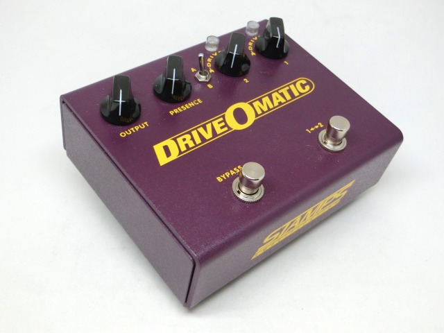 drive-o-matic-3