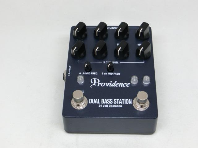 dual-bass-1