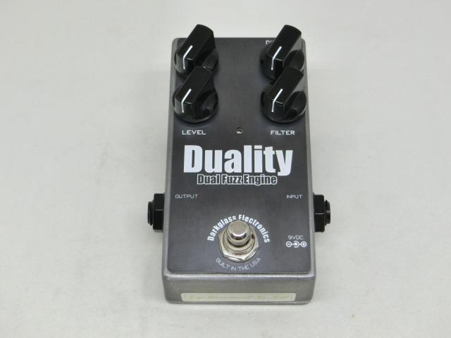 duality-1