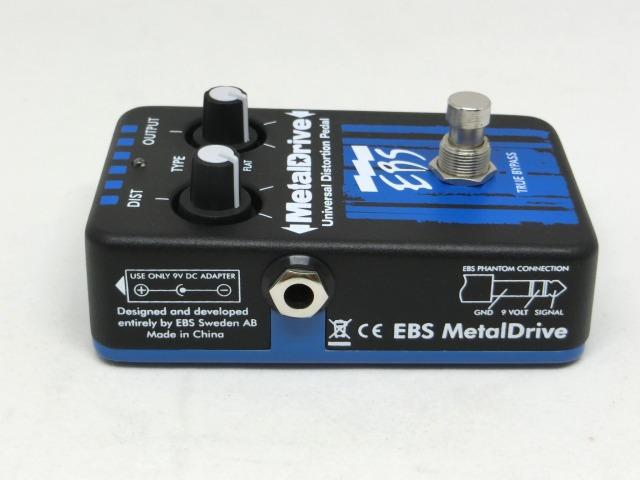 ebs-metal-4