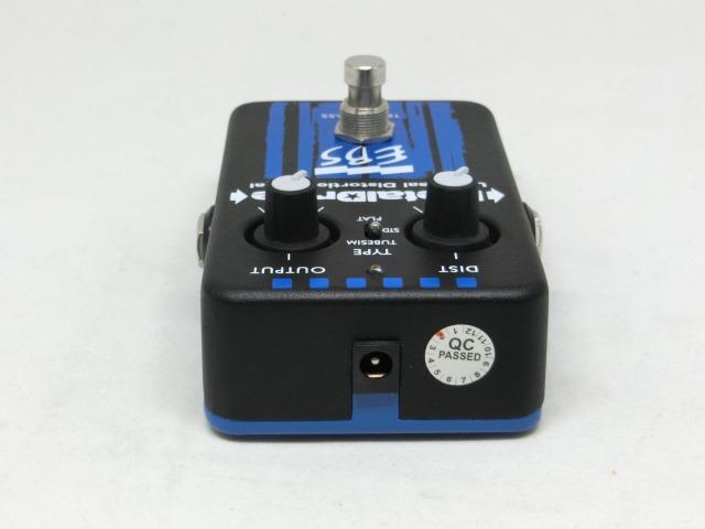 ebs-metal-6