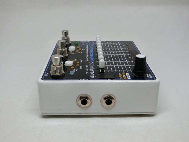ehx-8step-5