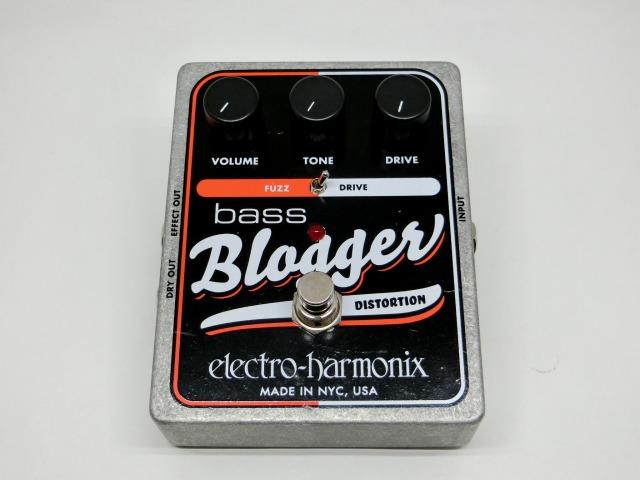 ehx-brogger-1
