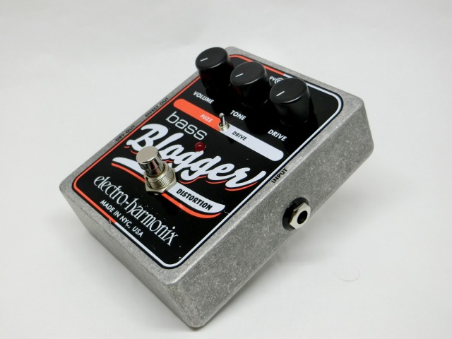 ehx-brogger-2
