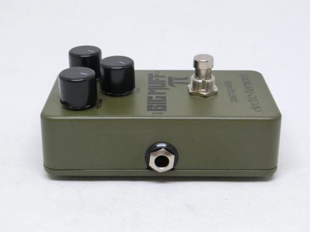 ehx-green-4