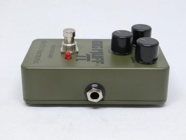 ehx-green-5