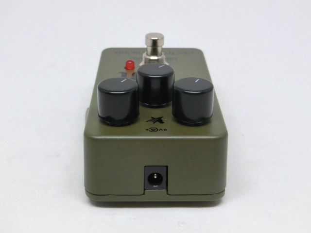 ehx-green-6