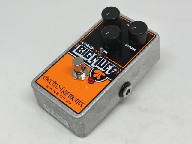 ehx-op-2
