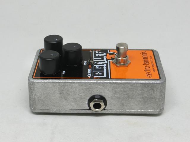 ehx-op-4