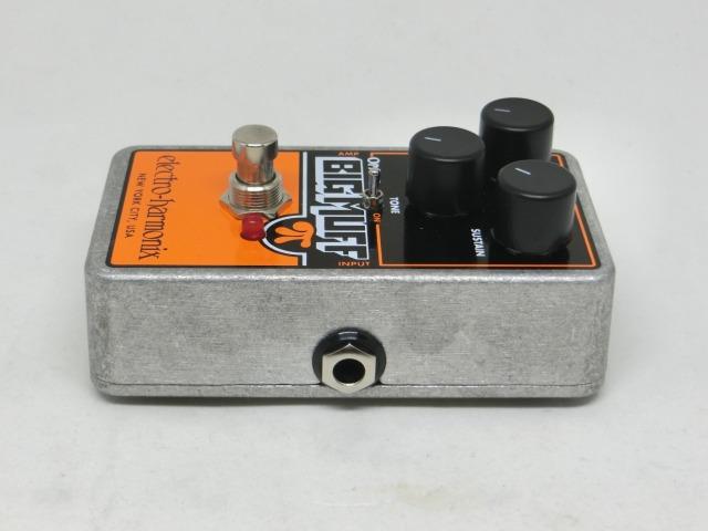 ehx-op-5