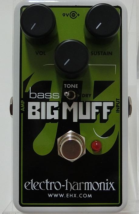 BIG-MUFF_PI