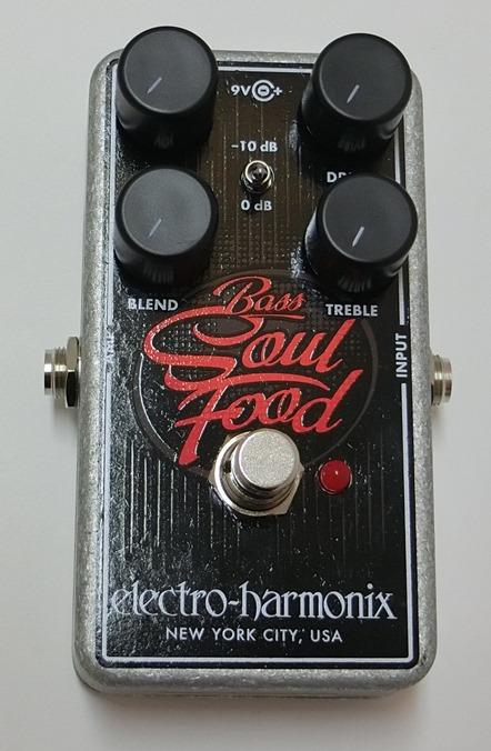 Bass_Soul_Food