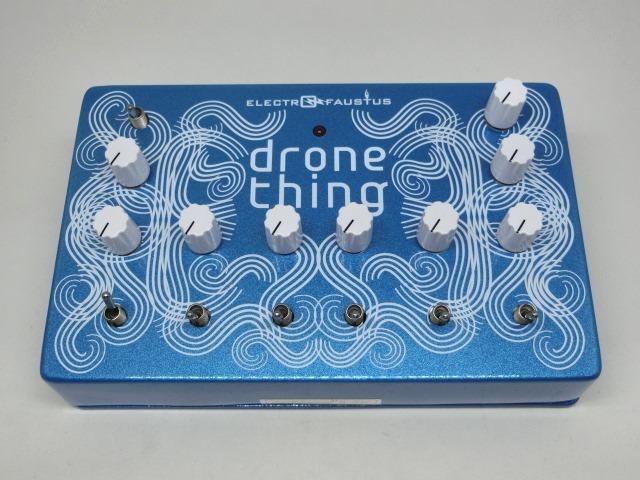 electro-noise-1