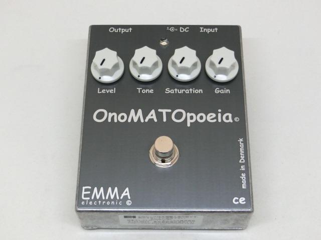 emma-ono-1