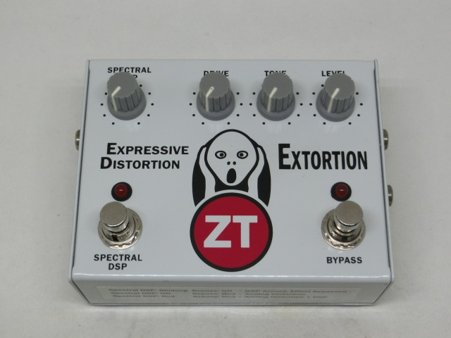 extor-ds-1