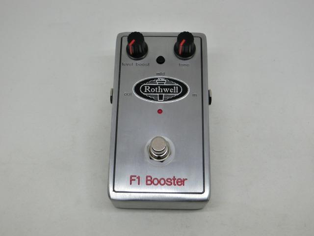 f1-bo-1