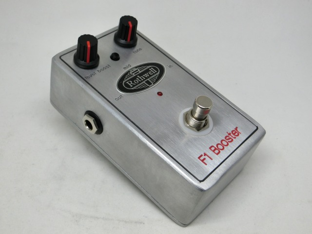 f1-bo-3