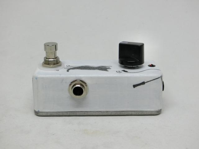 fif-nmb-5