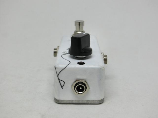 fif-nmb-6