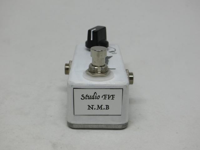 fif-nmb-7