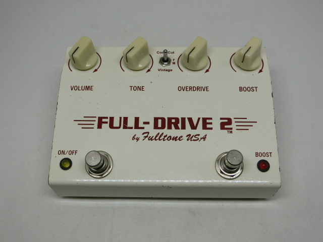 fulldrive2_01