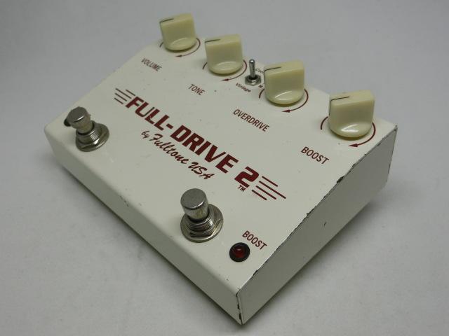 fulldrive2_02