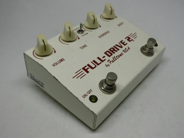 fulldrive2_03