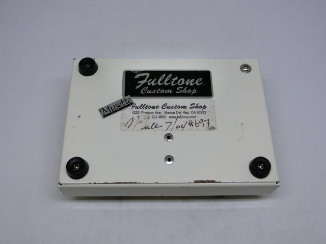 fulldrive2_08