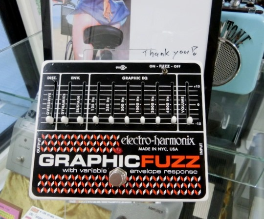 ehx-graphic-fuzz-1