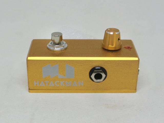 hatackman-05